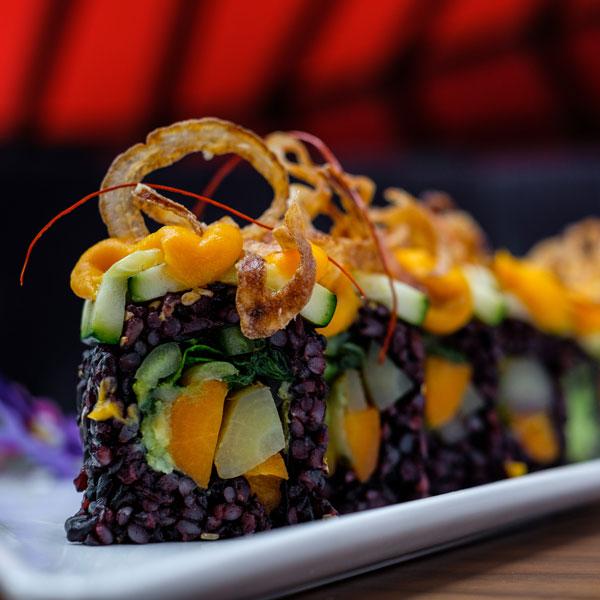 sushi menu image